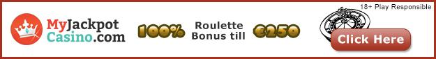 burenspel-roulette-casino-777