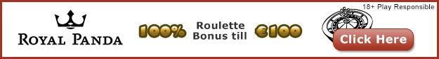 burenspel-roulette-casino-Prime-Fortune