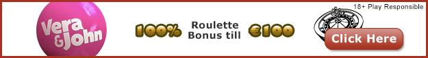 burenspel-roulette-casino-kroon