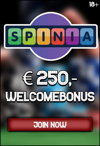 Slot handpays 2019